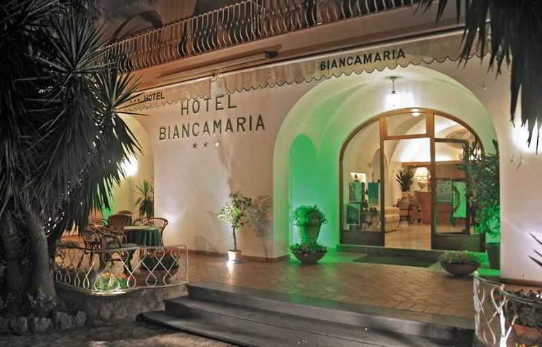 Biancamaria - Hotel - 0