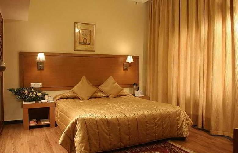 Ramanashree Bangalore - Room - 3