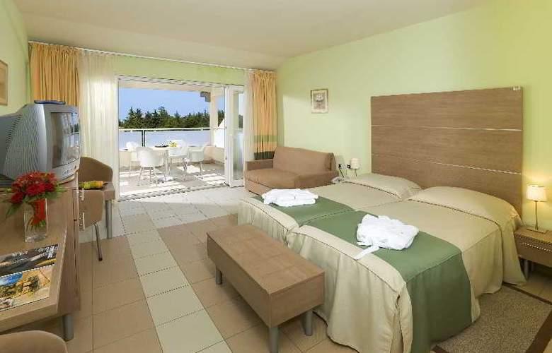 Sol Garden Istra Hotel & Village - Room - 34