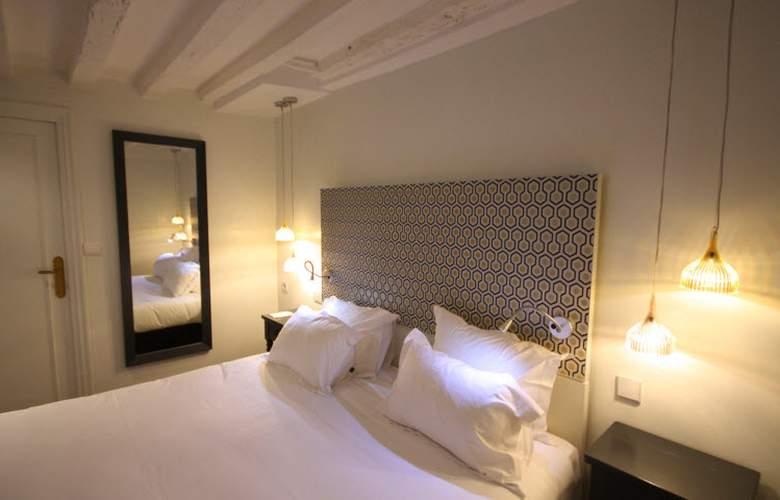 Sevres Saint Germain - Room - 23