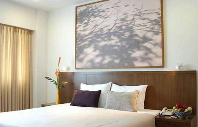 Narai - Room - 3