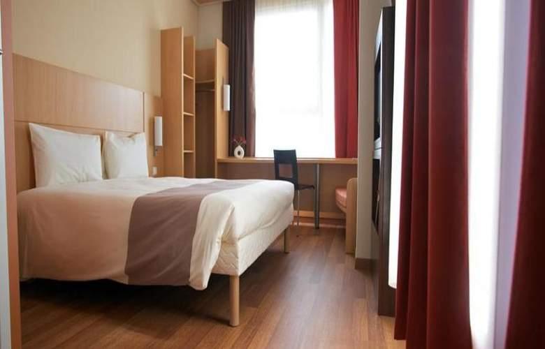 Ibis Kaunas Centre - Room - 10