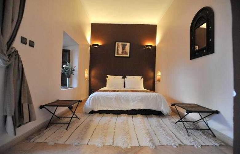 Riad Asna - Room - 5