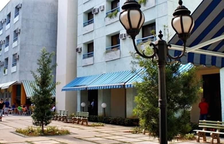 Tulipán - Hotel - 6