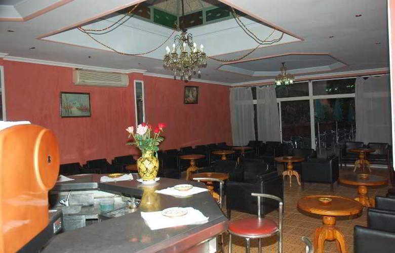 Hotel Akabar - Bar - 31