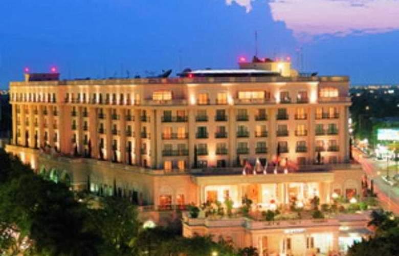 Fiesta Americana Merida - Hotel - 0