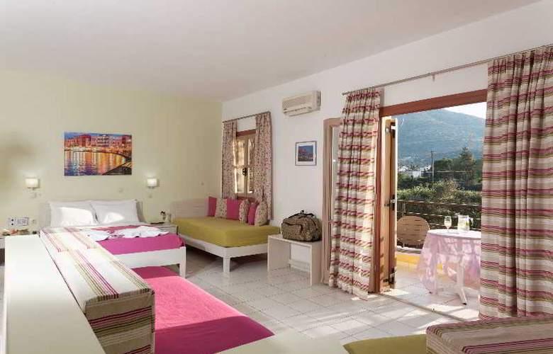 Latania Studios & Apartments - Room - 18