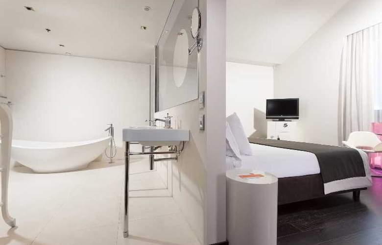 Nhow - Room - 18