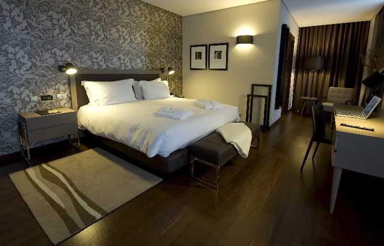 Villa Batalha - Room - 1