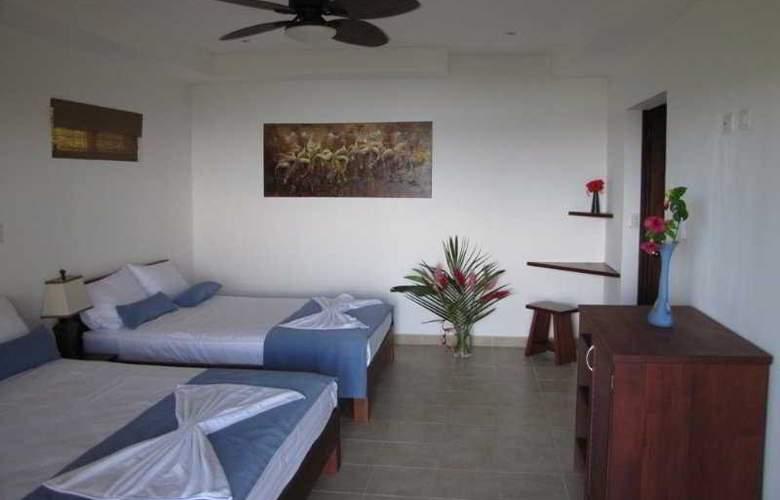 Vista Las Islas Spa & Eco Reserva - Room - 4