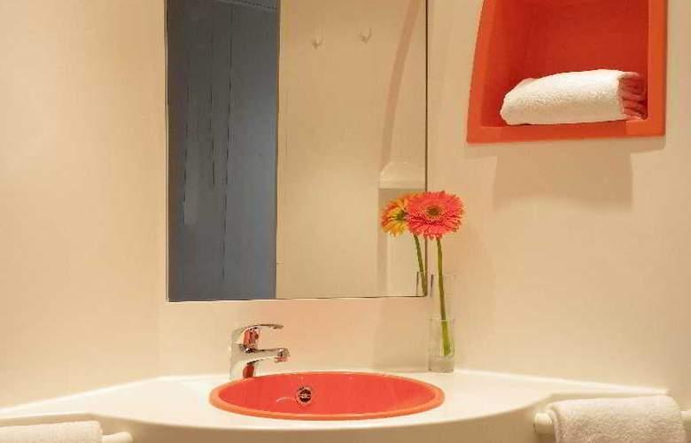 iStay Hotel Porto Centro - Room - 7