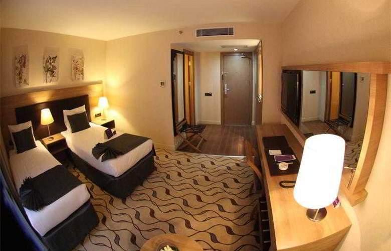 Listana - Room - 29