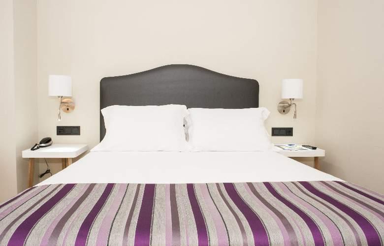 Exe Moncloa - Room - 25
