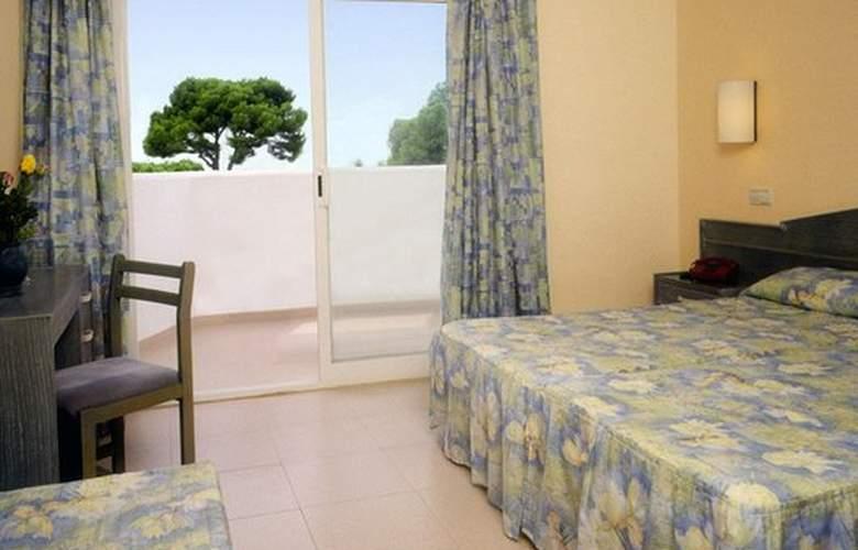Marina Corfu - Room - 1