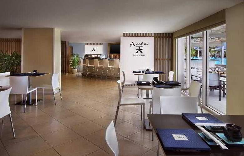 The Westin Fort Lauderdale Beach Resort - Bar - 44
