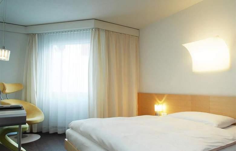 Bern - Room - 43