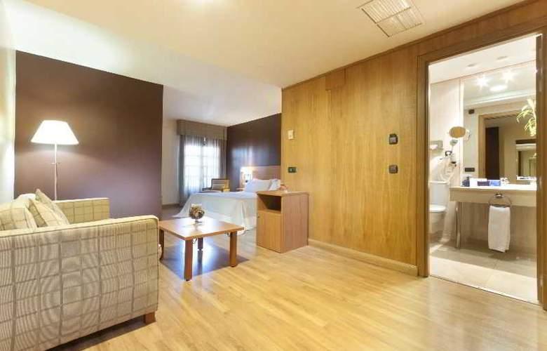 Tryp Jerez - Room - 19