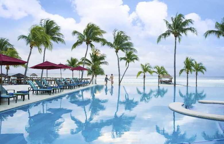 Azul Fives By Karisma - Hotel - 9