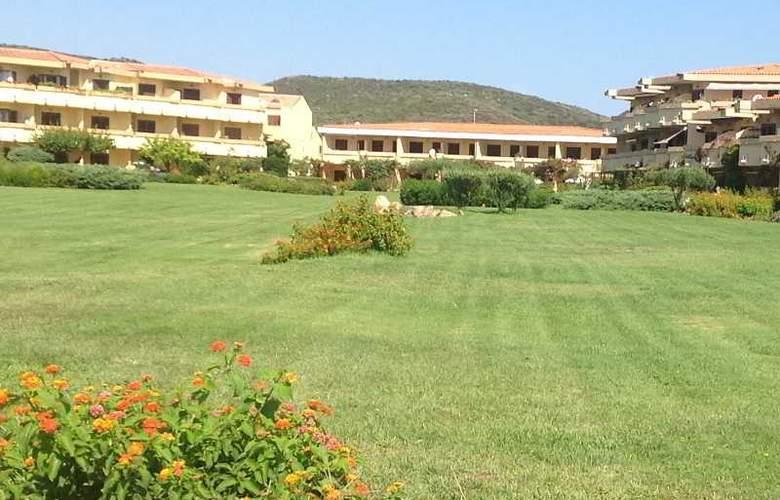 Terza Spiaggia & La Filasca - Apartments - Hotel - 13