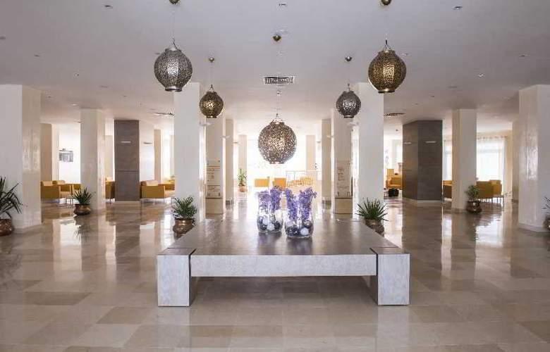 Palm Beach Club Hammamet - General - 7