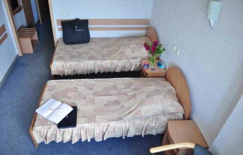 Tourist - Room - 8