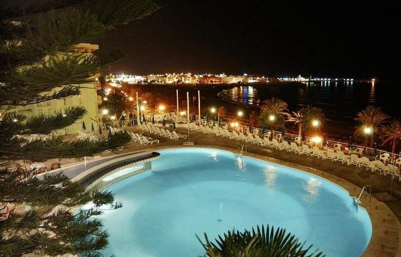 Medplaya Riviera - Pool - 2