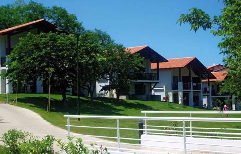 Residence Iratzia - Hotel - 5