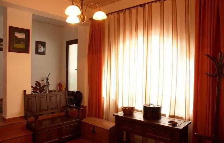 Poiana Verde - Room - 3