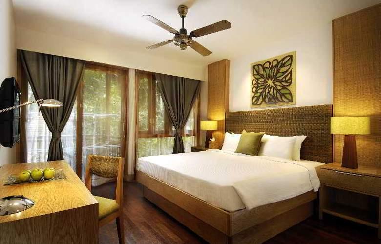 Berjaya Langkawi Resort - Room - 39