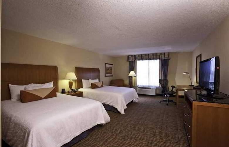 Hilton Garden Inn Madison - Room - 10