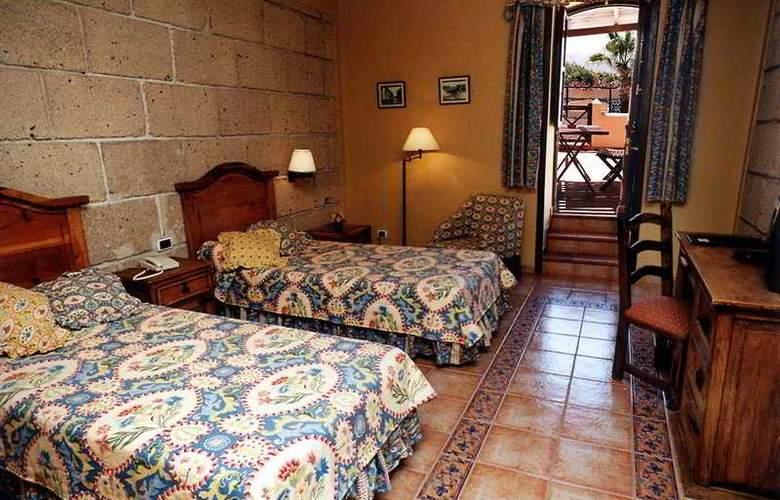 Finca Salamanca - Room - 4