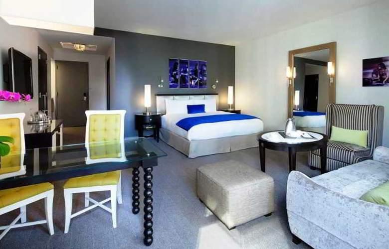 Royalton Park Avenue - Room - 5