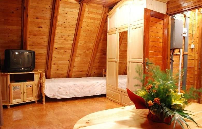 Villa Malina - Room - 10