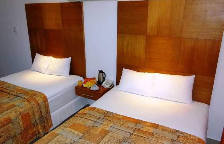 Suites Gaby - Room - 4