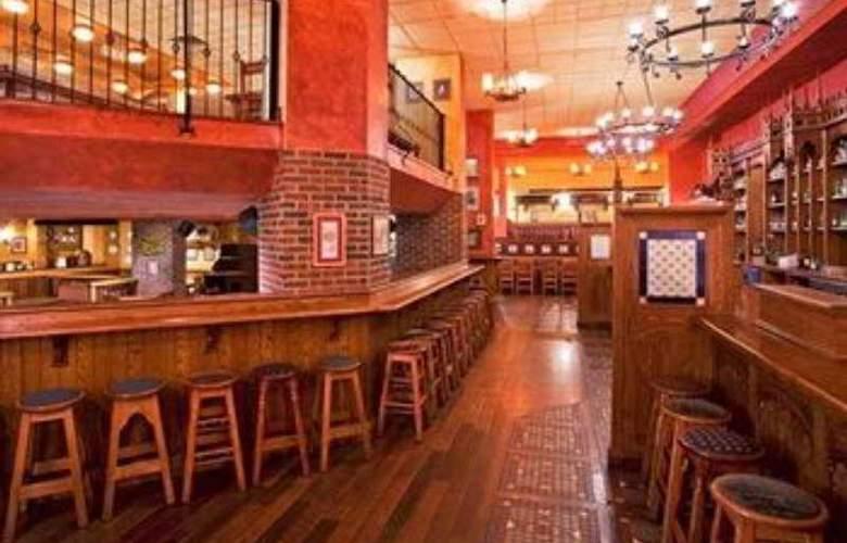 Sheraton Orlando North - Bar - 7