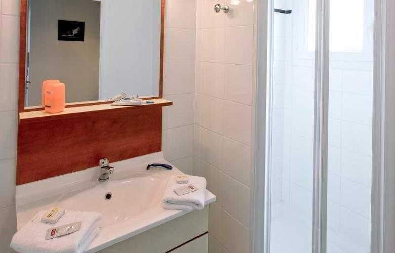 Appart City Lyon Villeurbanne - Room - 2