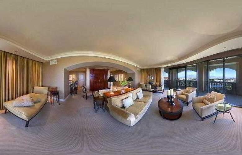 JW Marriott Resort & Casino - Hotel - 37