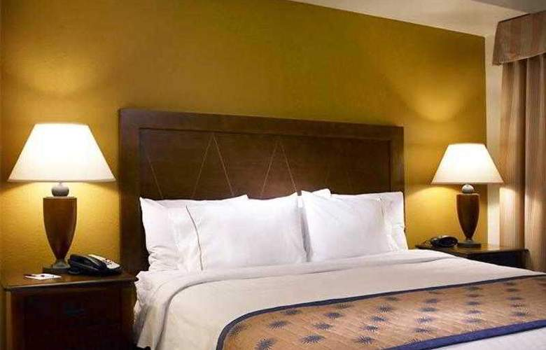 Residence Inn DFW Airport North/Grapevine - Hotel - 29