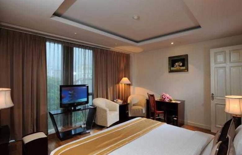 Cosiana Hanoi - Room - 8