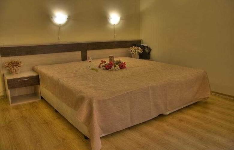 Viva Apartments - Room - 4
