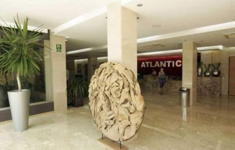 Azuline Atlantic - General - 13