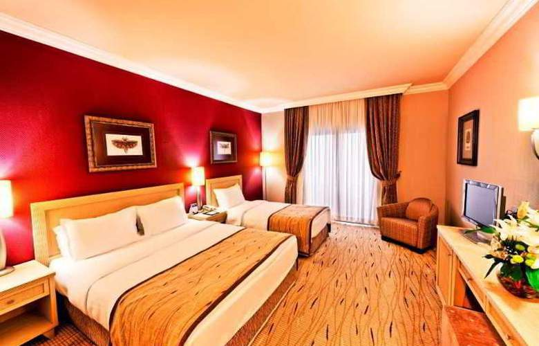 Merit Park Hotel & Casino - Room - 14