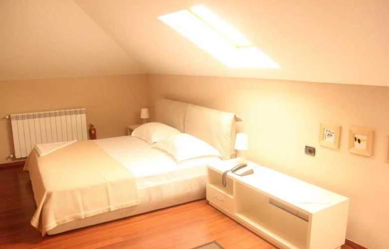 VILA 3 - Room - 5