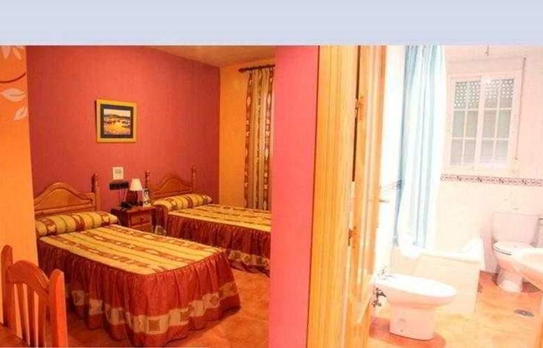 Quentar - Room - 6