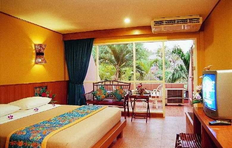 Loma Resort & Spa - Room - 1