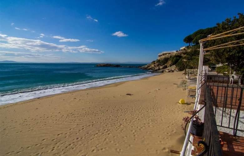 Almadraba Platja 3000 - Beach - 2