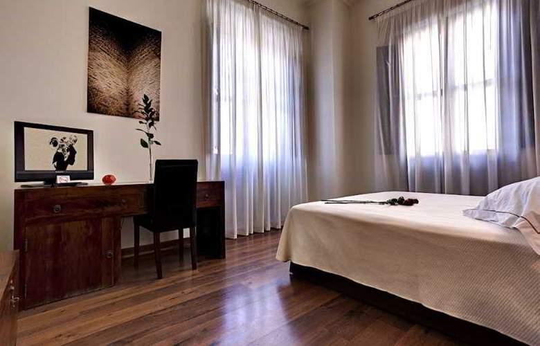 Casa del Trigo - Room - 5