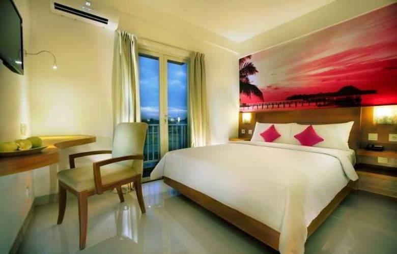Favehotel Umalas Bali - Room - 6