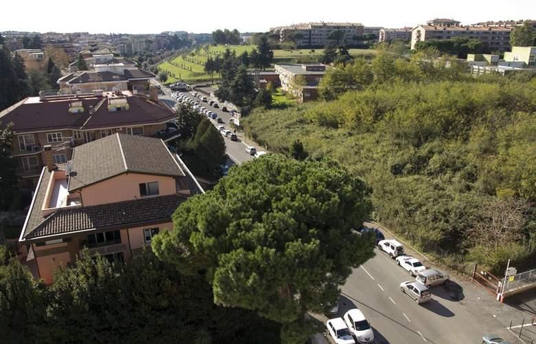 Marc'Aurelio - Hotel - 6