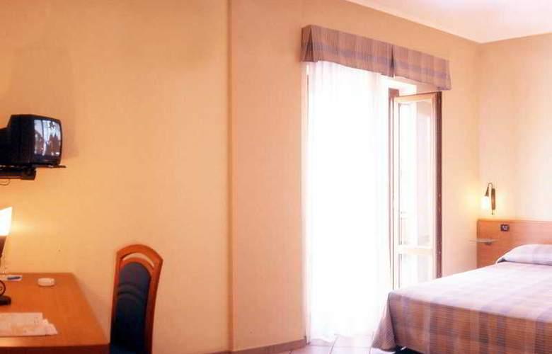 Villa Sikania Park - Room - 0